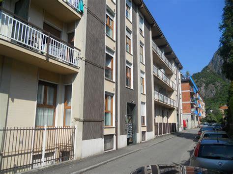 Appartamento Lecco by Appartamenti Bilocali In Vendita A Lecco Cambiocasa It