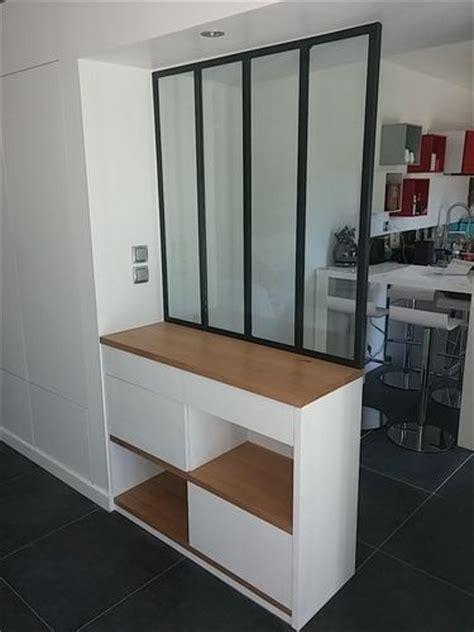 creer une cuisine dans un petit espace je cherche à créer une entrée même avec un peu de