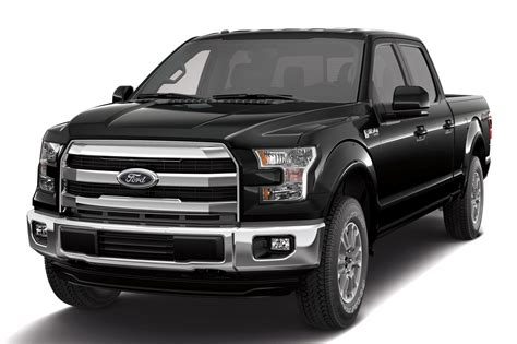 ford    sale pricing features edmunds