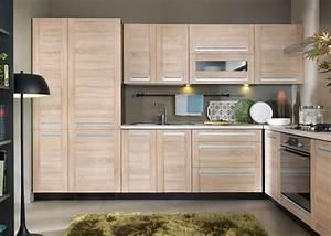 Sonoma Eiche Küche : gro e einbauk che k che 420cm mit hochschr nken modern grau hochglanz lackiert ebay ~ Eleganceandgraceweddings.com Haus und Dekorationen
