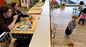 Ikea Smaland öffnungszeiten : a cheap date with child care by ikea ~ Frokenaadalensverden.com Haus und Dekorationen