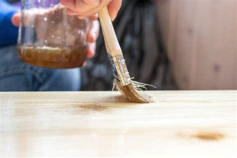 Arbeitsplatte Küche Versiegeln by Arbeitsplatte Versiegeln 187 Wann Und Wie Ist Das Sinnvoll