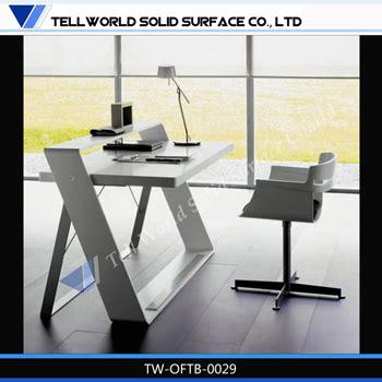 bureau moneygram blanc ikea ordinateur de bureau à vendre home office