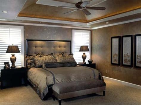 bedroom remodel modern and luxury master bedroom remodel design bookmark 14206