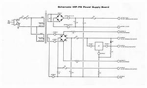 Get Hb600 24b Wiring Diagram Sample