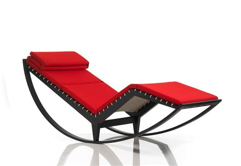 chaise woodline cassina design awesome cassina ico chair with cassina