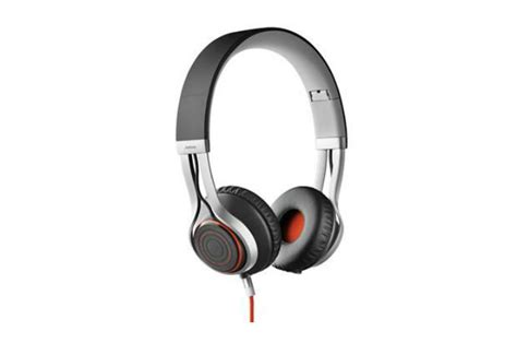 best headphones for your smartphone whistleout
