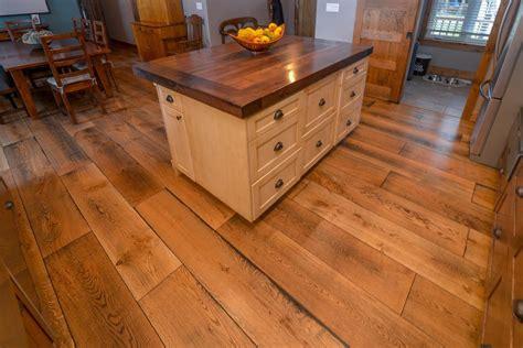 hardwood flooring for dogs best hardwood floors for dogs picking the best option