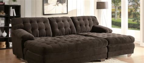 Small Sectional Sofas For Small Spaces Cream Kitchen Cabinets With Chocolate Glaze Cabinet Island Ideas Bay Area Free Software Office White Doors For Sale Oakland Ways To Organize