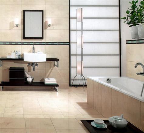 Badezimmer Fliesen Lösen Sich by Bad Bilder Fliesen