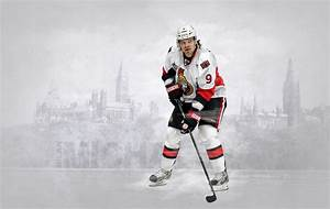 Hockey Wallpapers | Best Wallpapers