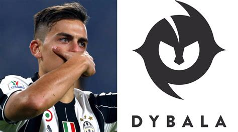 transfert de si鑒e social juve dybala non ha nulla e la mask diventa un brand premium sport hd