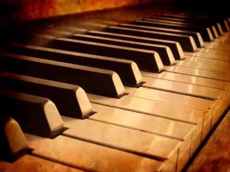 virtual piano  keys sound effects mp  youtube