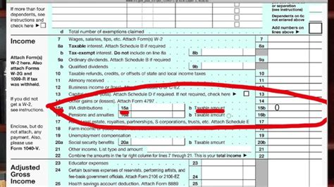 fidelity simple ira forms how to report a 1099 r rollover to your self directed 401k