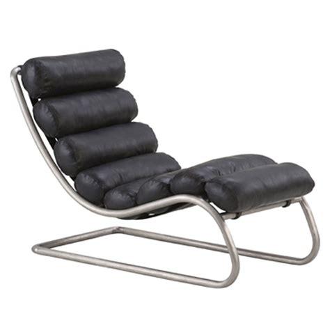 canap cuire pas cher fauteuil canapé pas cher fauteuil canap sur enperdresonlapin