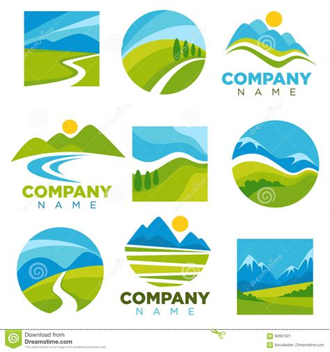 garden company names top 28 garden company names design a logo for lawn mowing business freelancer best 20