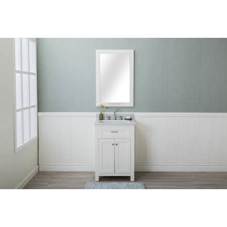 bathroom vanity cabinet marble top bathroom vanity