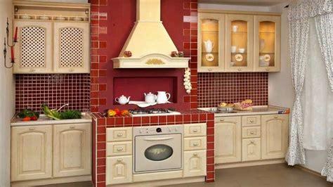 chimney in kitchen design chimney design for kitchen 5394