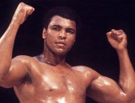 Boxing Icon Muhammad Ali Dies | Multichannel News