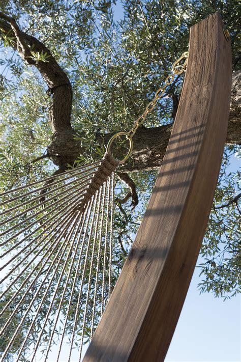 amache da giardino amanda amaca amache da giardino unopi 249 architonic