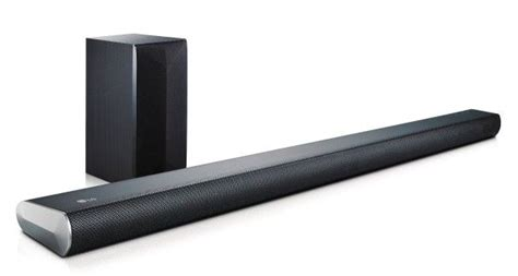 best soundbar 2014 23 best top 10 6x9 car bass speakers 2014 images on