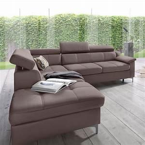 Ecksofa Bei Otto : exxpo sofa fashion ecksofa wahlweise mit bettfunktion ~ Watch28wear.com Haus und Dekorationen