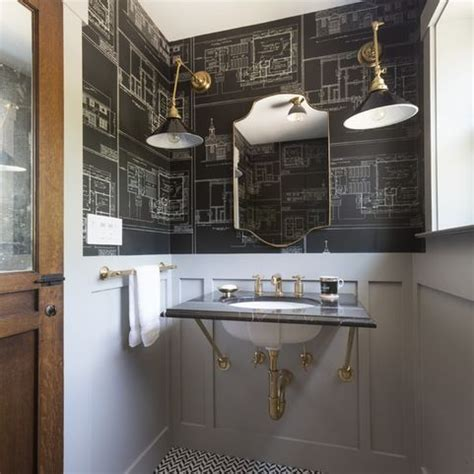 reclaimed kitchen tiles 1000 images about farmhouse bath on trough 1745