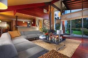 interior designers richmond living room modern with miami With interior decorator richmond va