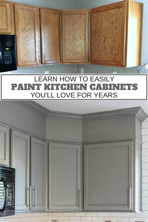 easily add height   kitchen cabinets