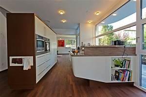 Offene Küche Planen : offene k che planen die 6 wichtigsten punkte ~ Sanjose-hotels-ca.com Haus und Dekorationen