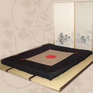 Copriletto Giapponese by Copriletti E Set Letto Giappone