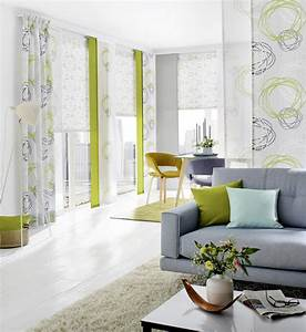 Gardinen Für Große Fenster : gardinen und plissee onlineshop ~ Bigdaddyawards.com Haus und Dekorationen