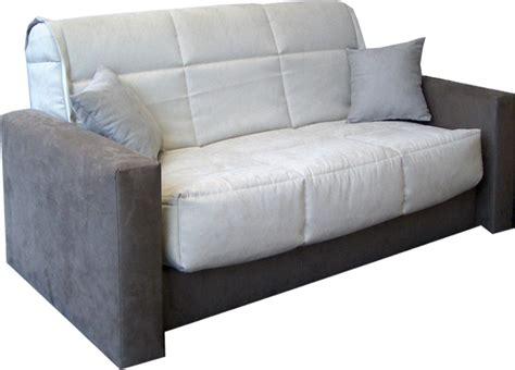 canape lit pour couchage permanent canapé lit bz avec accoudoirs achetez un canapé lit bz