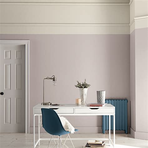how to projects for painting with the 2019 color trends at