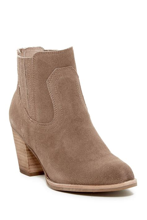 Boots Jari dolce vita jari chelsea bootie products shoes
