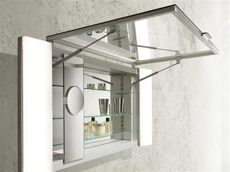 Badezimmer Spiegelschrank Keuco by Badezimmer Spiegelschrank I Sch 246 Ner Alltagshelfer