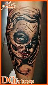 Einverständniserklärung Tattoo : heikos arbeiten dirty deeds tattoo ~ Themetempest.com Abrechnung