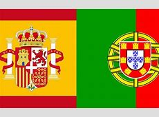 Learning Portuguese as a Spanish Speaker LearnOasis