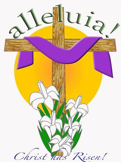 Easter Religious Clip Christian Graphics Holy Clipart