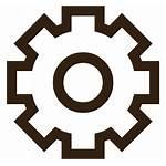 Icon Svg Pixels Wikimedia Commons Bytes Nominally