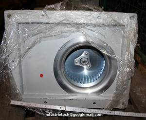 Ventilator Auf Rechnung : radialventilator 1 1kw absauganlage ventilator l fter absaugmotor abgasmotor ebay ~ Themetempest.com Abrechnung
