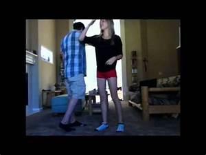 Couple Parfait Swag : swag couple video youtube ~ Melissatoandfro.com Idées de Décoration