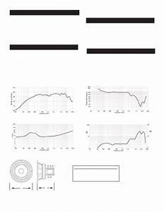 Page 2 Of Altec Lansing Speaker Cf404