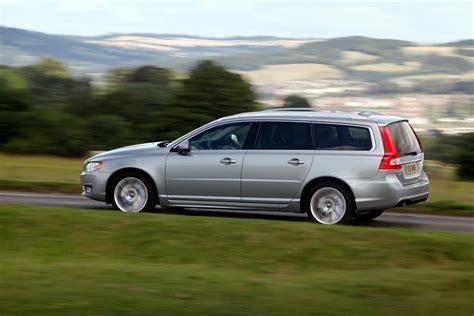 Volvo 2020 Motor by Volvo Says Diesel Engines May Die After 2020