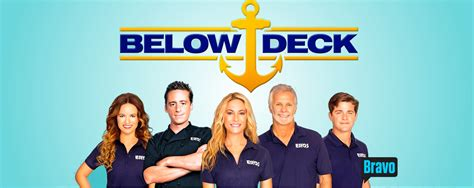 Below Deck Salary From Bravo by A Glimpse At Luxurious Eros Yacht Yolo