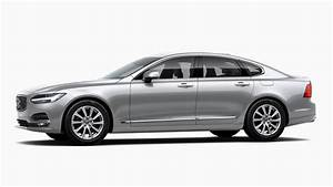 Volvo S90 Inscription Luxe : amplitude automobiles volvo la rochelle concessionnaire volvo la rochelle voiture neuve la ~ Gottalentnigeria.com Avis de Voitures