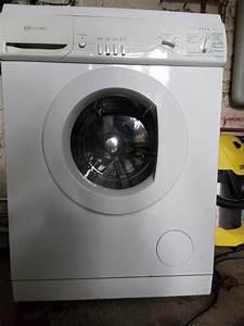 Bauknecht Waschmaschine Plötzlich Aus : gebrauchte waschmaschine bauknecht was 4740 3 in sasbach waschmaschinen kaufen und verkaufen ~ Frokenaadalensverden.com Haus und Dekorationen