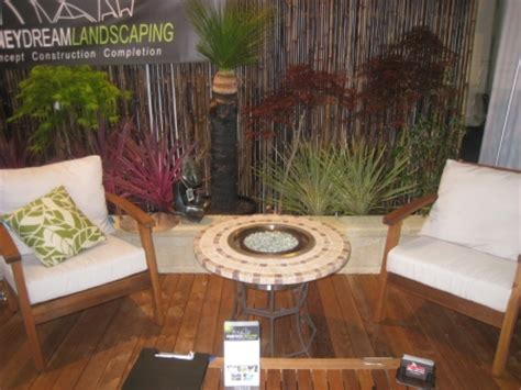 Better Homes And Gardens Colebrook 37 Gas Pit 17 best images about outdoors on gardens better