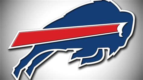 bills playoff hopes dashed    loss wham