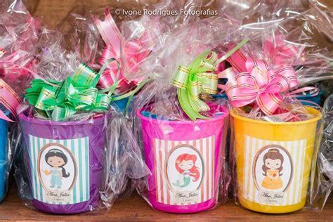 dulceros economicos para de tema princesas disney 2 decoracion de interiores